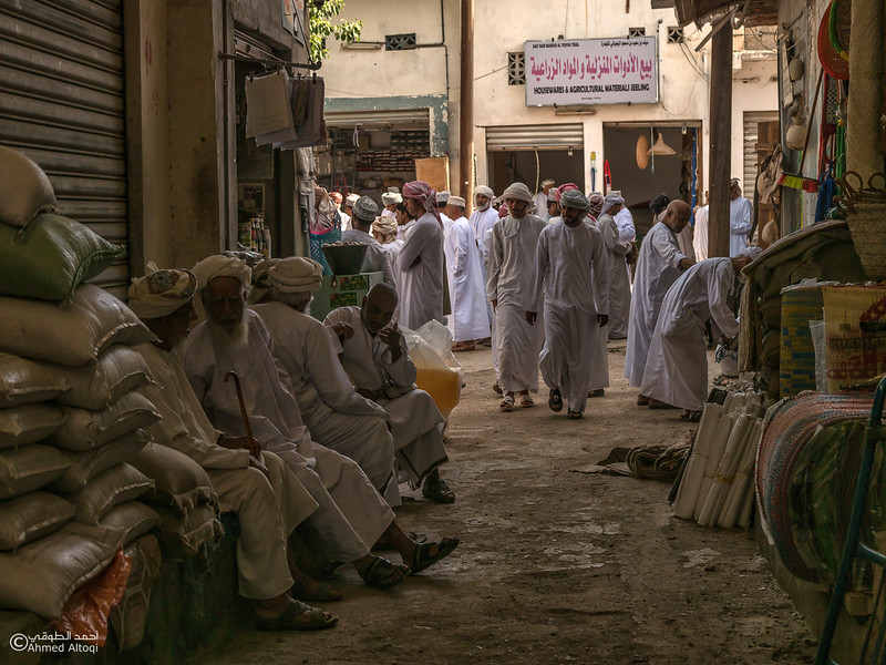 P1004614-1 (1)- Oman.jpg