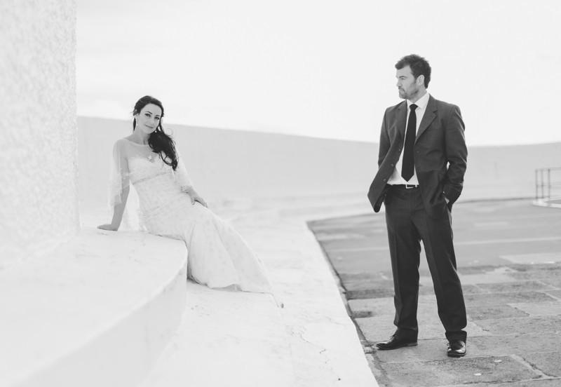 185-M&C-Wedding-Penzance.jpg