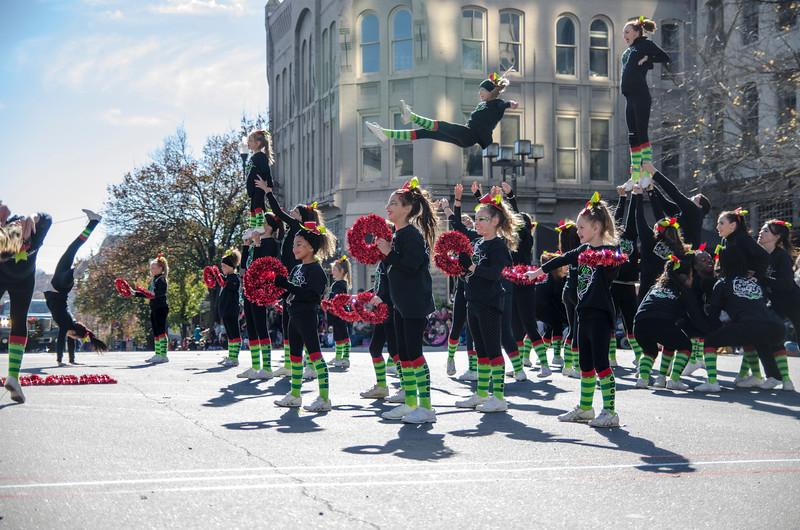 22015 Asheville Holiday's Parade_189.JPG