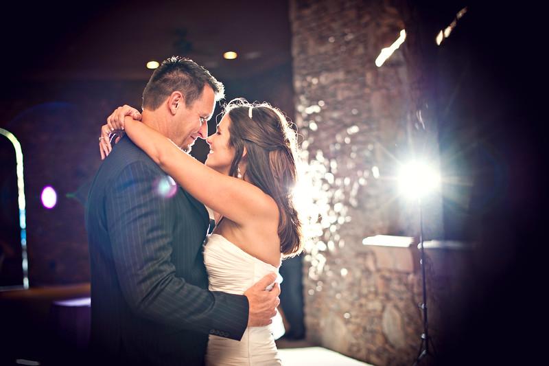 GC Forever Wedding