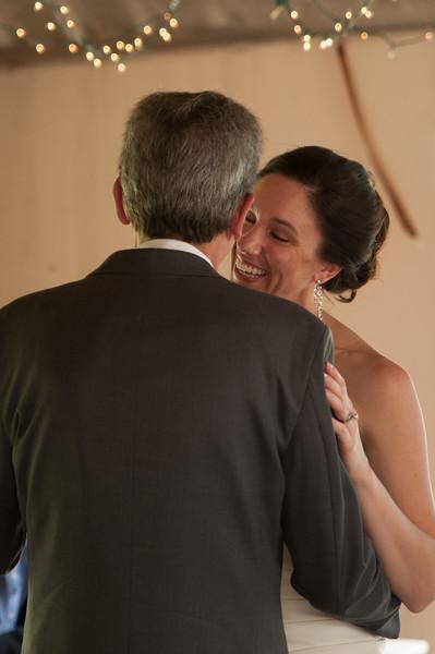 bap_schwarb-wedding_20140906153633_DSC2655