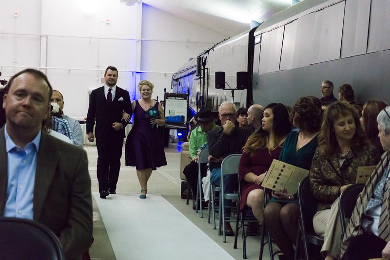 Ceremony (75 of 250).jpg