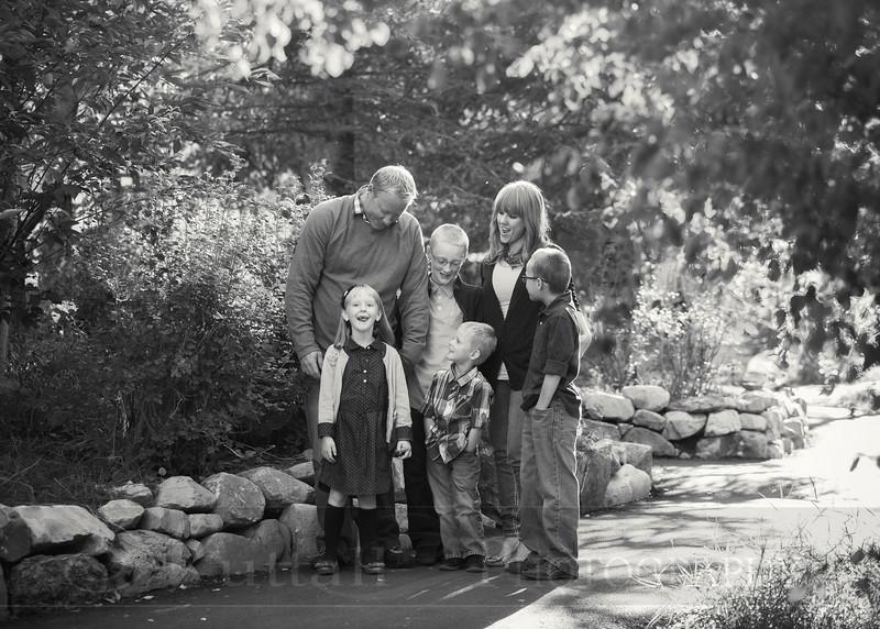 Sorensen Family 08bw.jpg