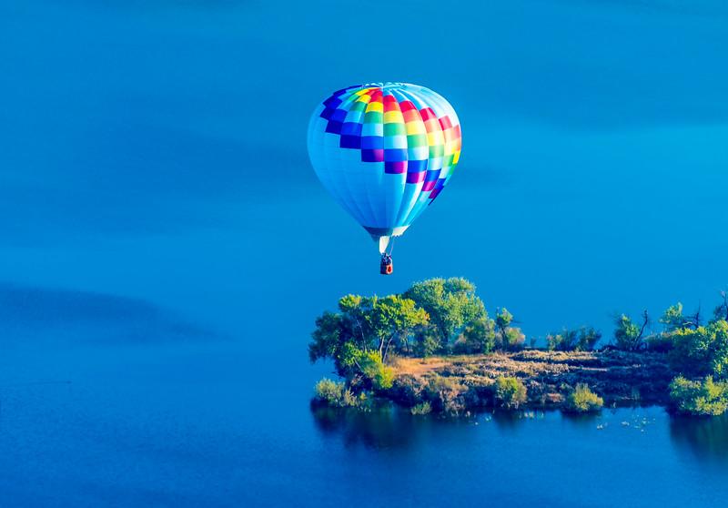 Temecula Balloon Festival-40.jpg