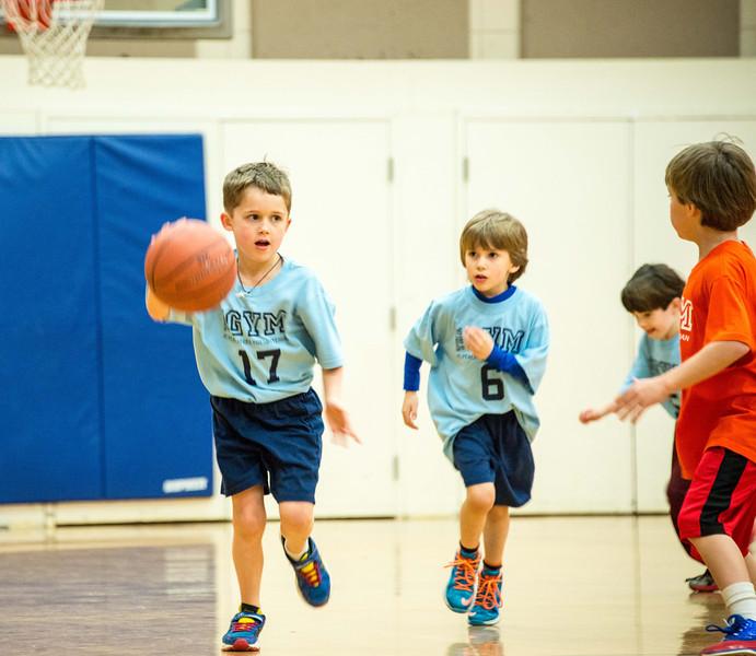 Tarheel Basketball-11.jpg