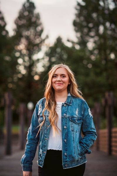 2018-1004 Miranda Reed Senior Photos - GMD1057.jpg