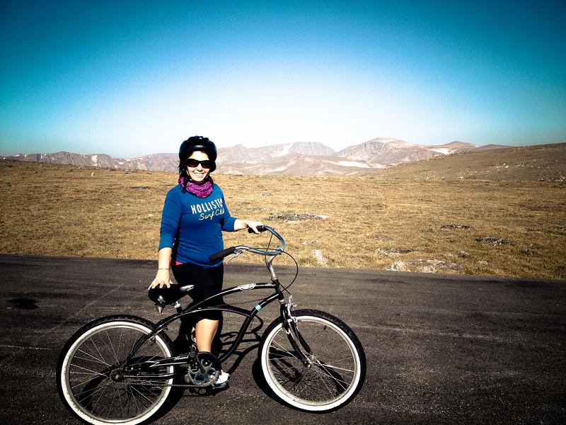 bike me with it.jpg