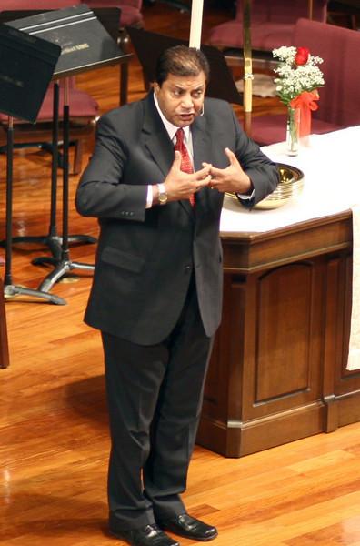 Peter Preaching 5.jpg