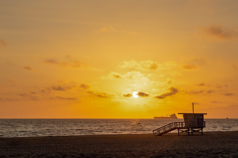 lifeguard pic-9387.jpg