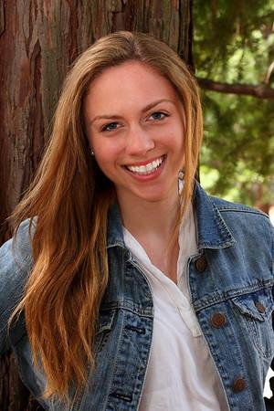 3-10-13 Anna Taricco