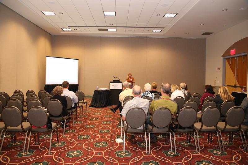 Blood Cancer Conference (147).JPG