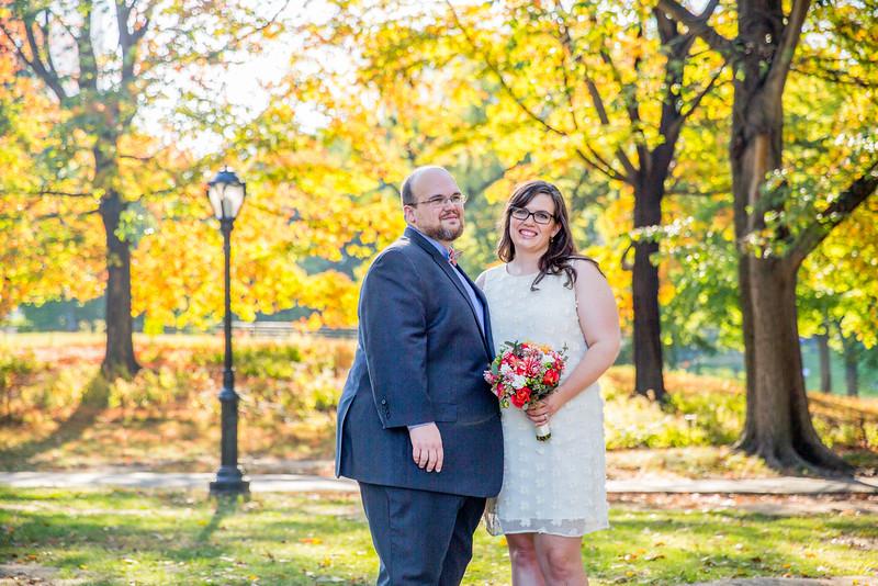 Central Park Wedding - Sarah & Jeremy-55.jpg