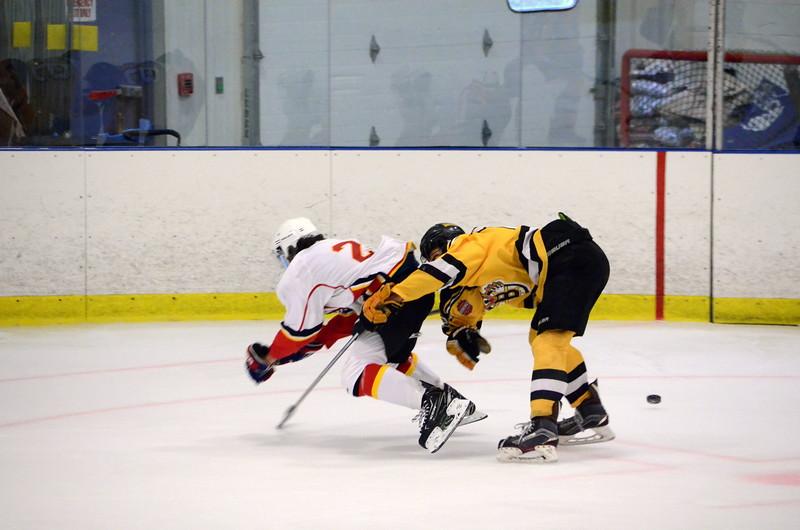 171008 Junior Bruins Hockey-084.JPG