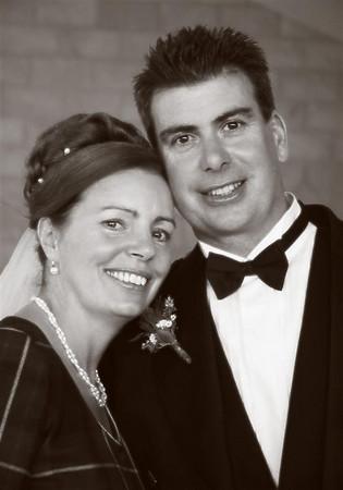 20080503 - Andy and Anita