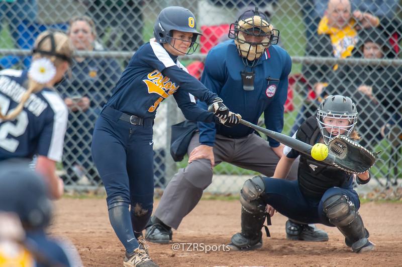 OHS Softball at Clarkston 5 2 2019-1309.jpg