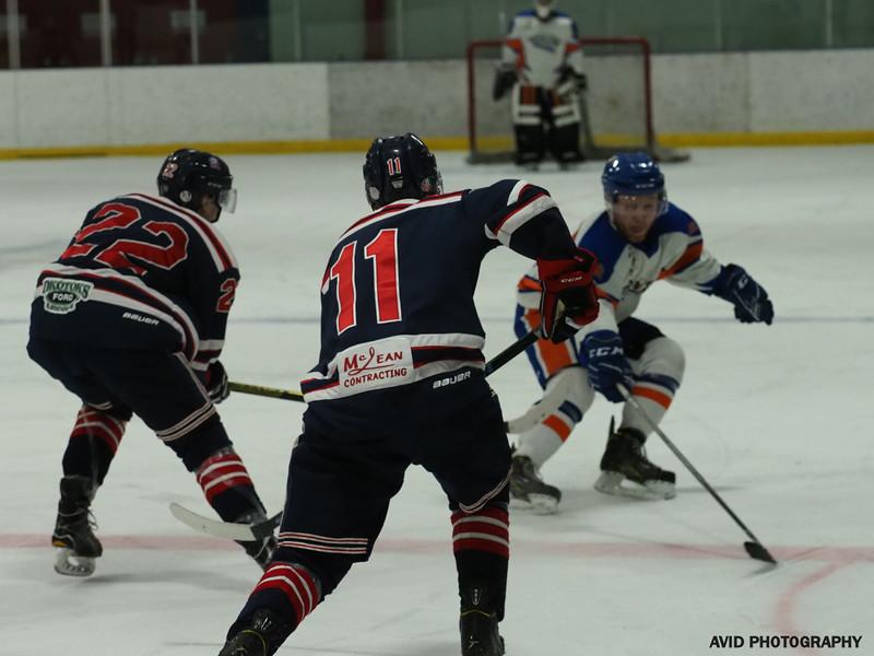 Okotoks Bisons vs High River Flyers Feb3 (29).jpg