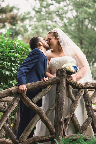 Central Park Wedding - Hannah & Eduardo-141.jpg