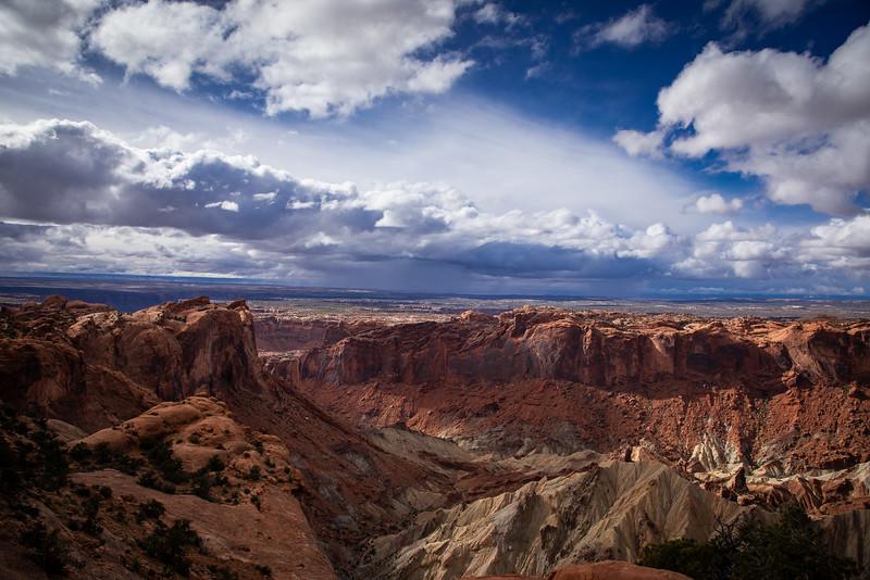 Canyonlands-45.jpg