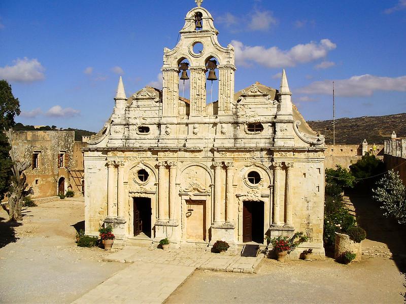 18-Kerk-Arkadi-klooster.JPG