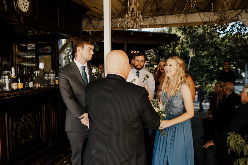 Epp Wedding  (217 of 674) + 0K9A0790.jpg