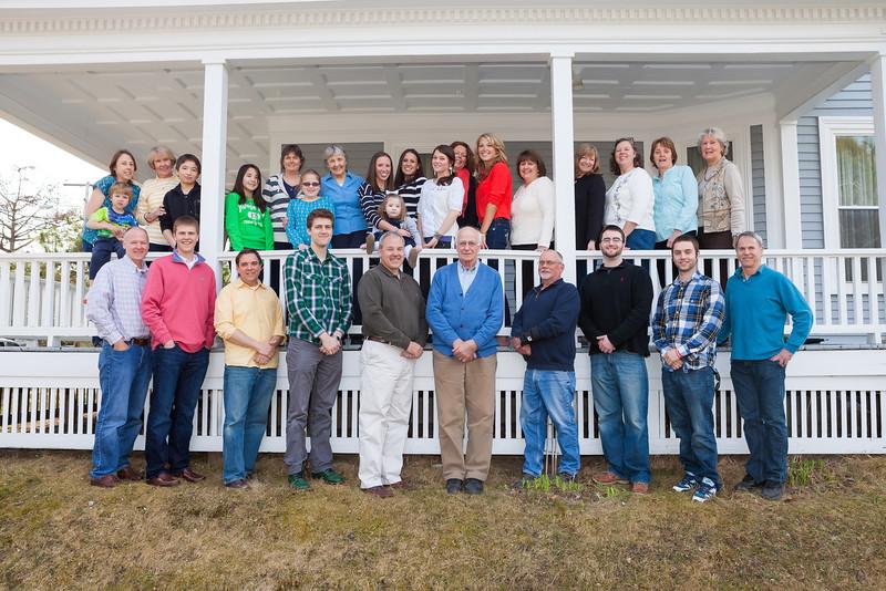 Wilson-Family-44.jpg