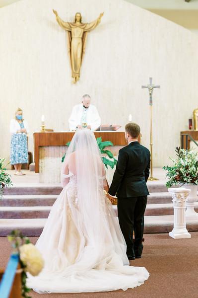KatharineandLance_Wedding-461.jpg