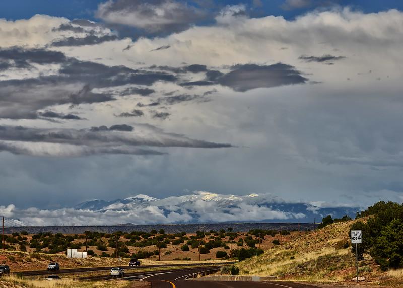 NEA_1648-7x5-Santa Fe Ski Area.jpg