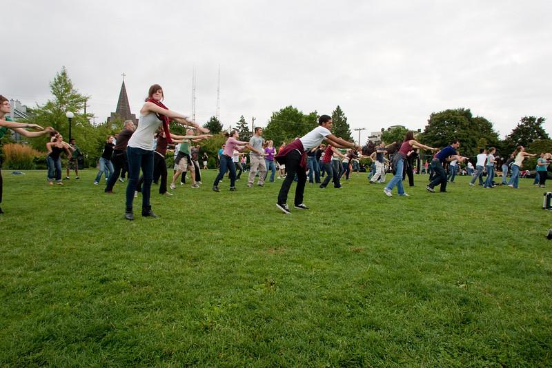 flashmob2009-159.jpg