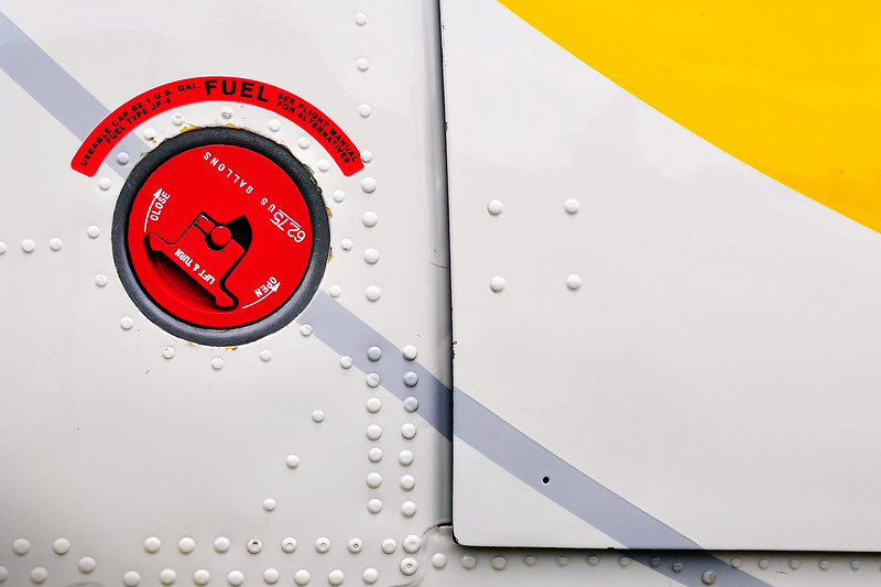 10x15-FuelCap.jpg