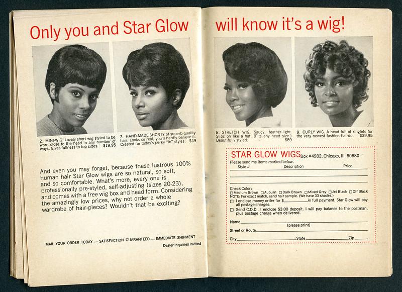 Jet Magazine May 30 1968_020.jpg