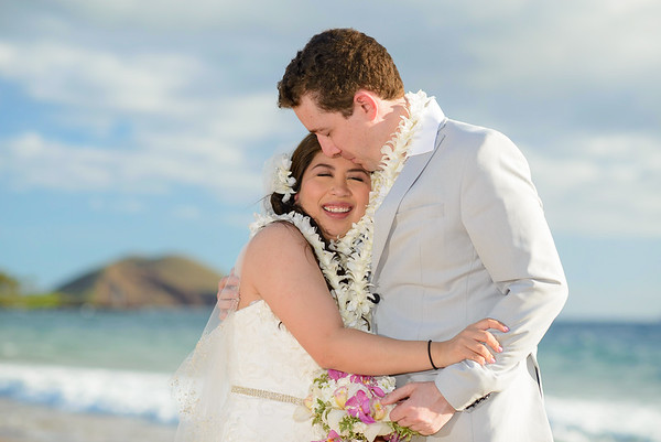 Pratt Wedding Sneak Peek, 061816