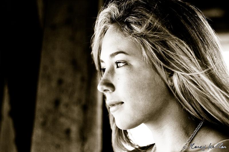 Potters Bridge Portrait.jpg