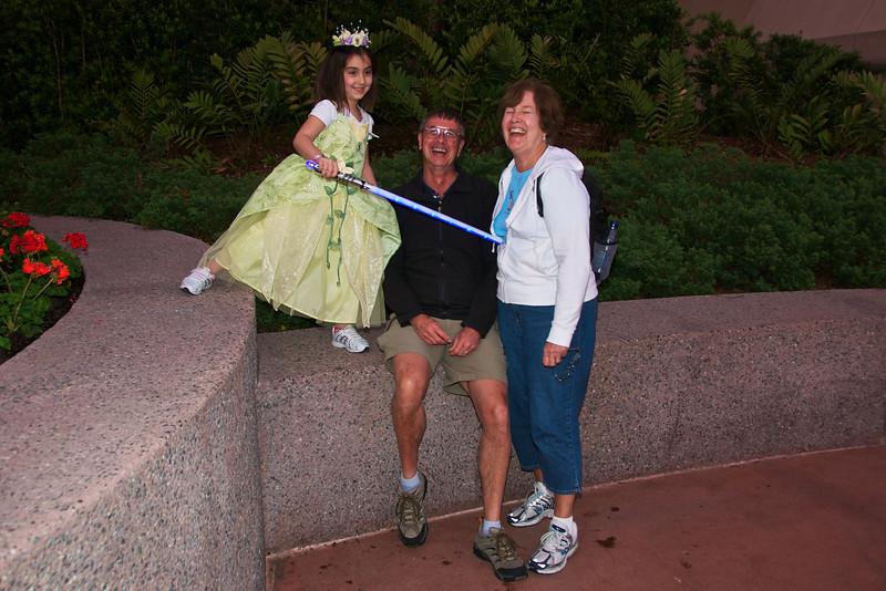 2011-03|Disney World  422.jpg