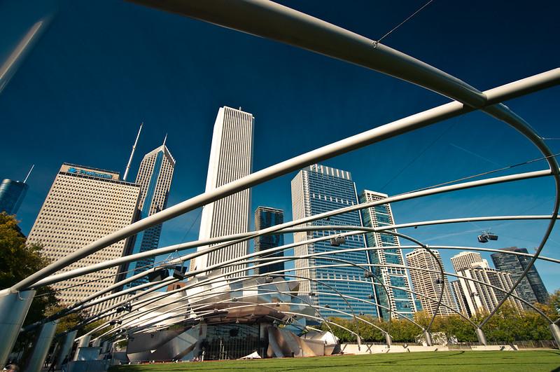 Chicago_Indiana_2012_128.JPG