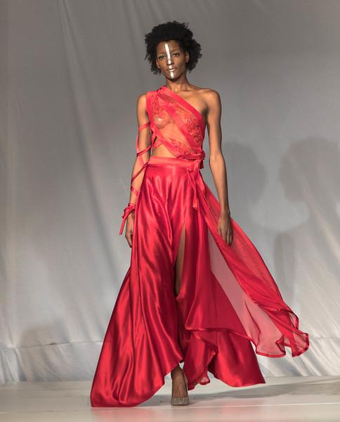 FLL Fashion wk day 1 (126 of 134).jpg