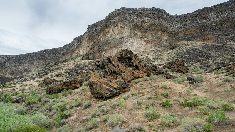 Shoshone Falls_DSCF9542.jpg