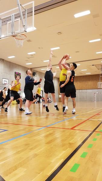 Basket13.jpg