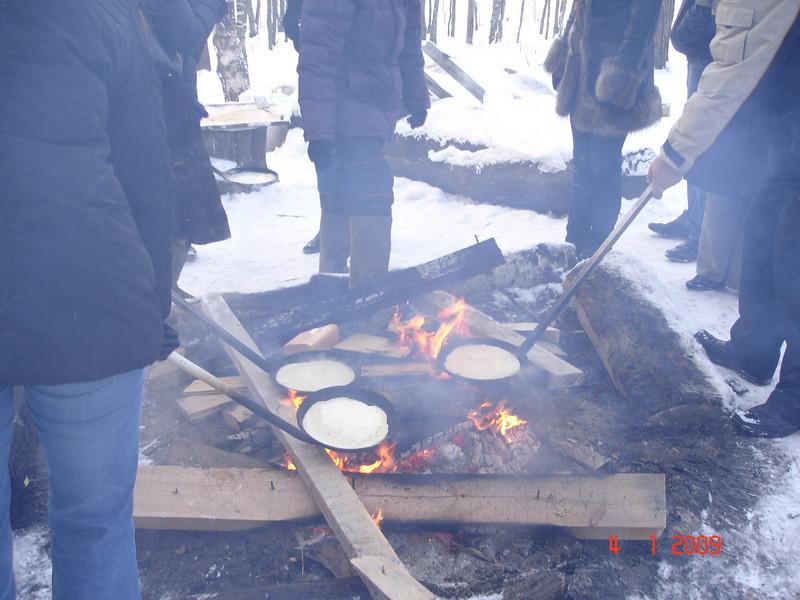 2008-12-31 НГ Кострома 82.JPG