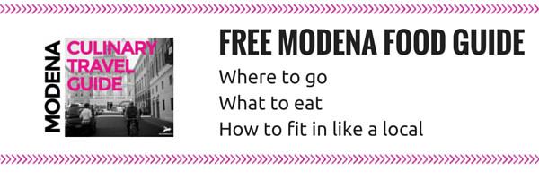 free modena guide.jpg