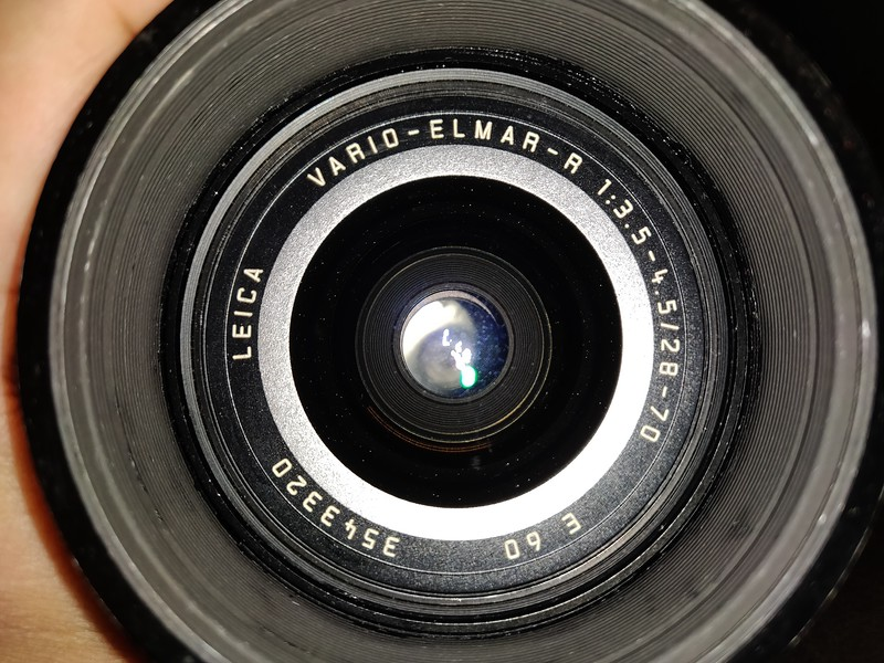 Leica R 28mm–70mm 3.5–4.5 Vario Elmar-R - Serial 3543320 005.jpg