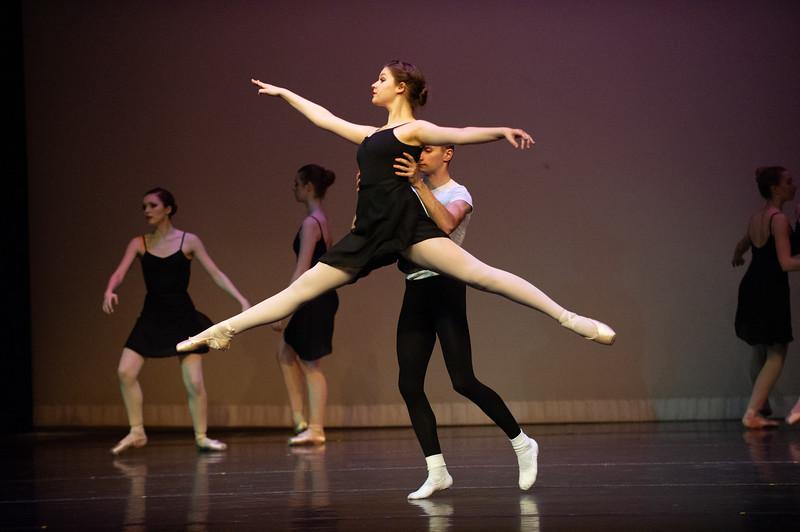 BalletETC-5954.jpg