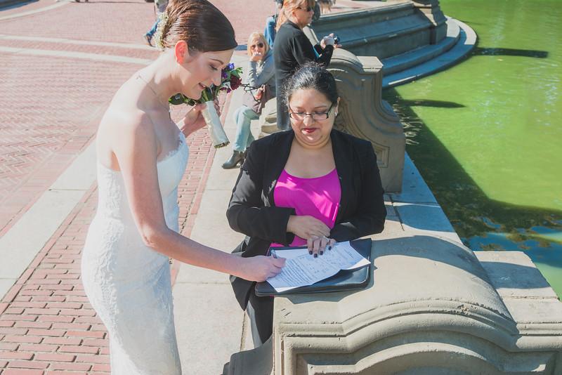 Kirk & Andrea - Central Park Wedding-5.jpg