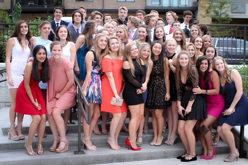 Homecoming 2016-1034.jpg