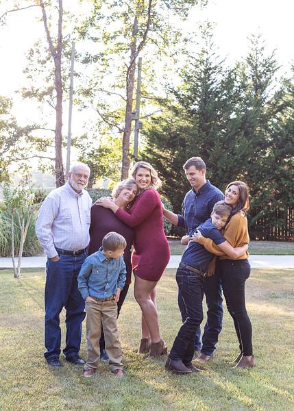 Farmer Family Fall 2019 - 144.jpg
