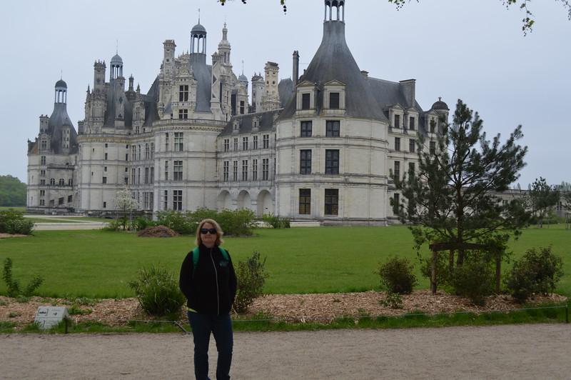 France2015 - Chambord & Chenonceau (2).JPG