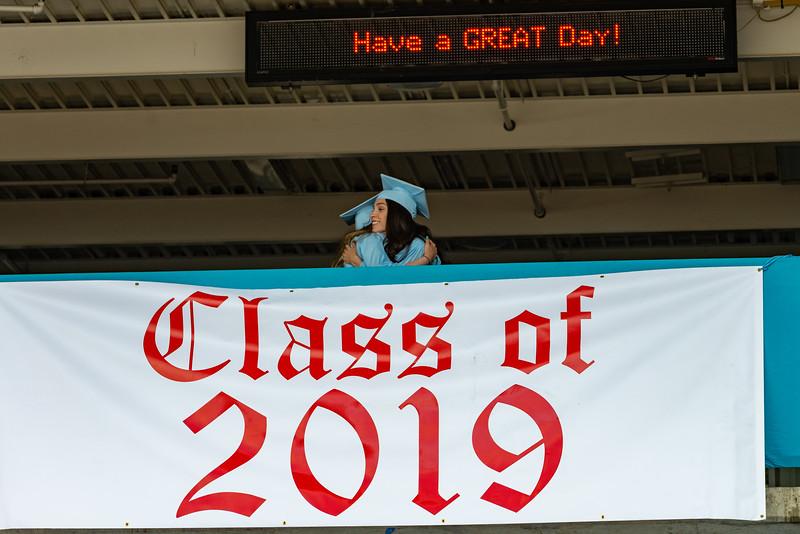 Hillsdale Graduation 2019-10148.jpg