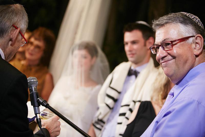 wedding-346A.jpg