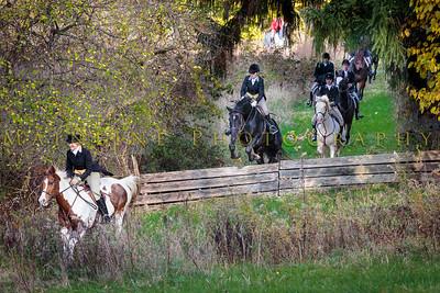2014 Sewickley Hunt Open