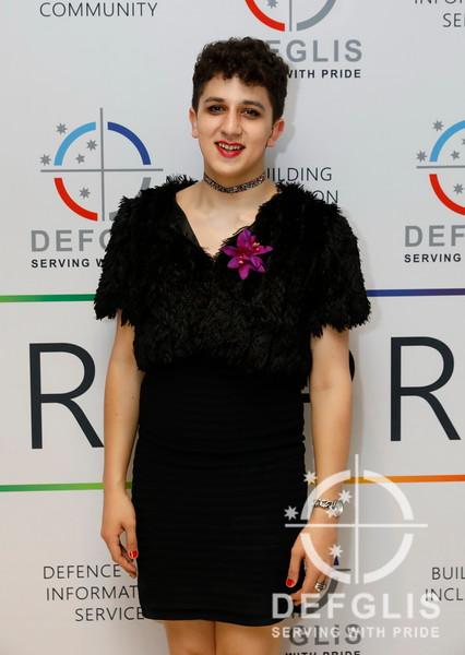 ann-marie calilhanna-defglis militry pride ball @ shangri la hotel_0237.JPG