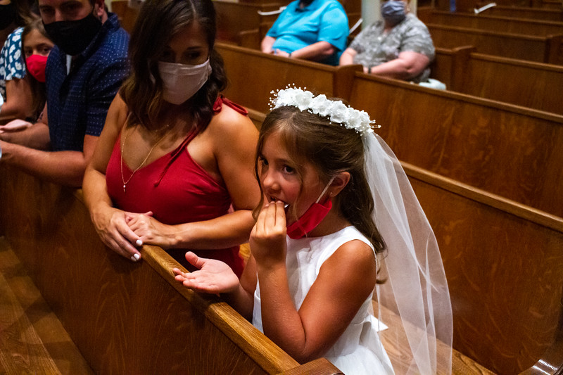 CNP_SATURDAY_FIRST_COMMUNION-2.jpg